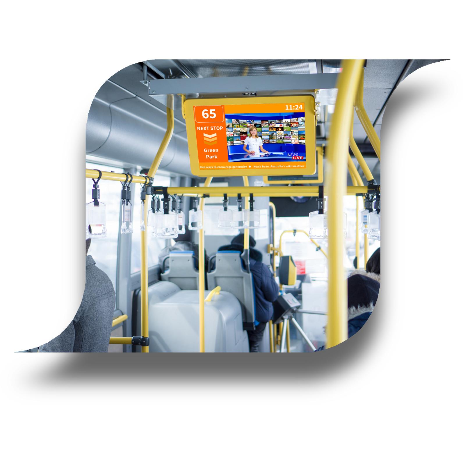 DS_trasporto