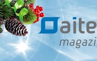 aitek_magazine_natale