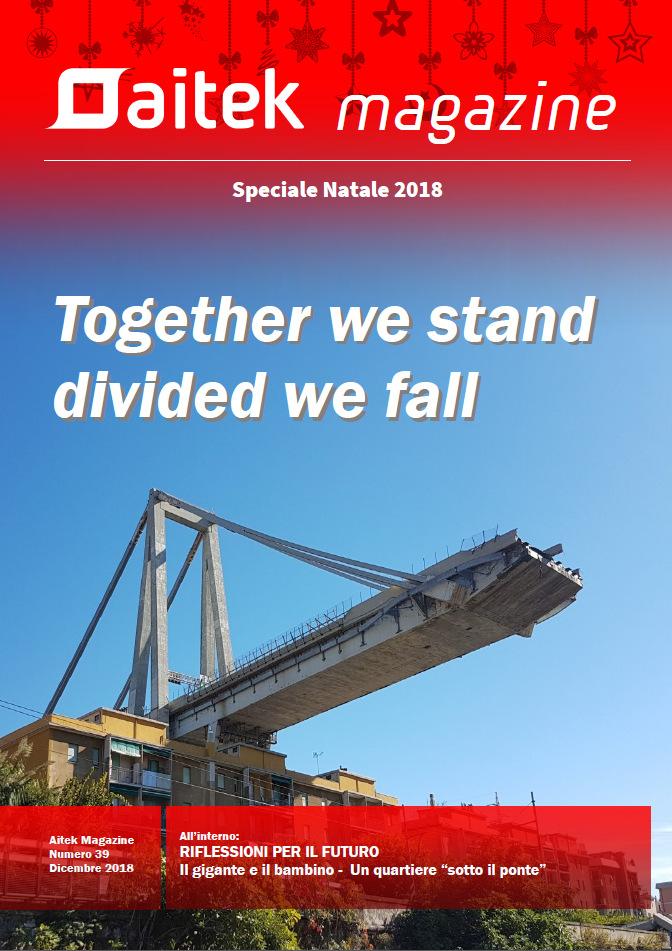 magazine_natale_2018