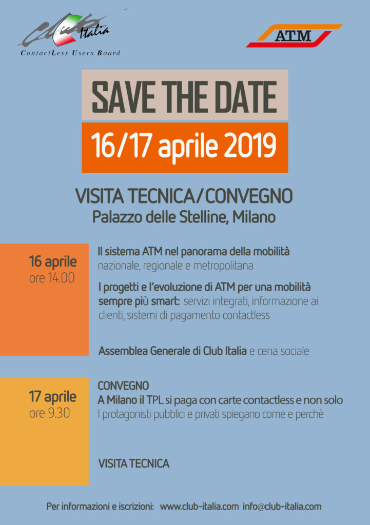 Save-the-date-CLUB-ITALIA-ATM