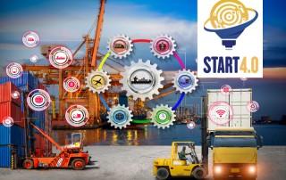 start40_web