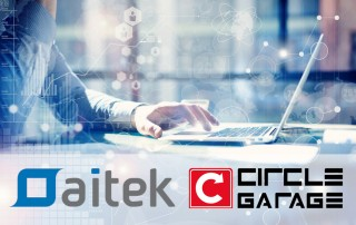 aitek_circlegarage