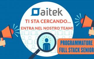 hiring_programmatoresenior