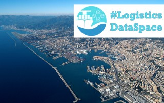 logistics_dataspace2