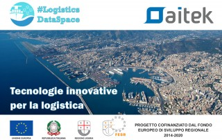 Logistics_dataspace